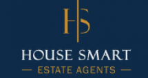 Housesmart Estate Agents